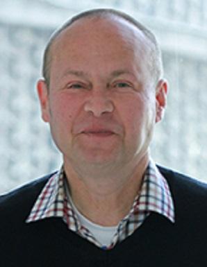 Prof. Dr. Stefan Bereswill