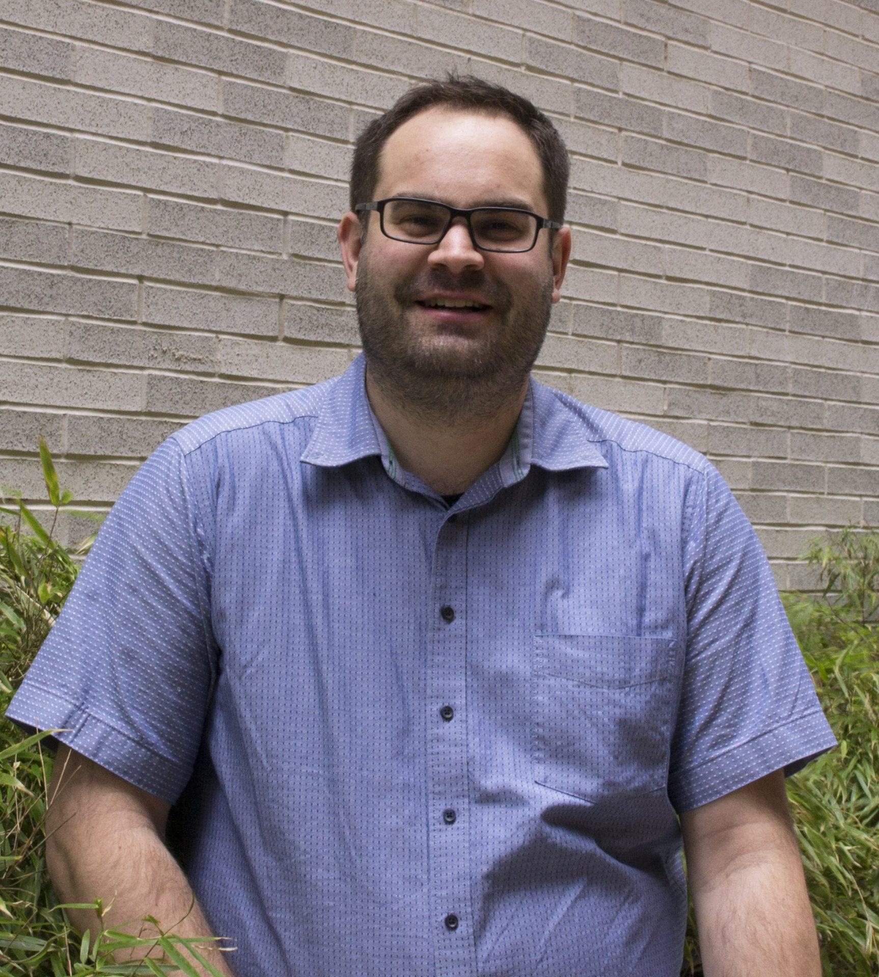 Dr. Christoph Klose