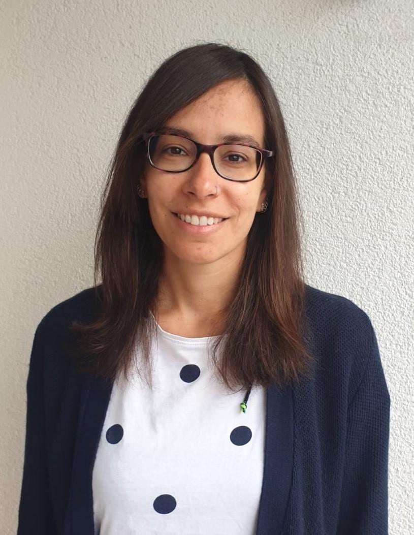Dr. Irene Mattiola