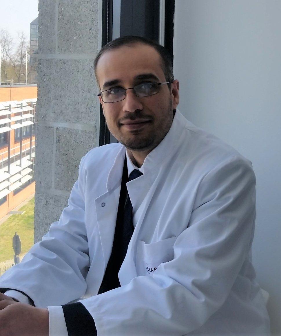 Moumen Alhasan